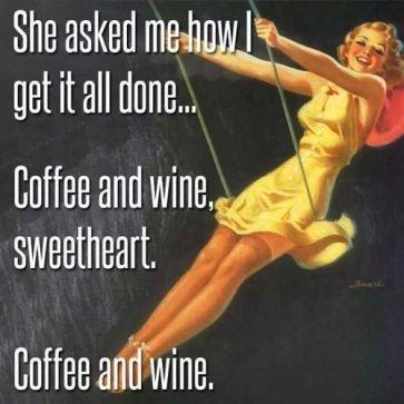 coffeeandwine